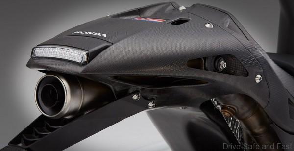 Honda RC213V-S 05