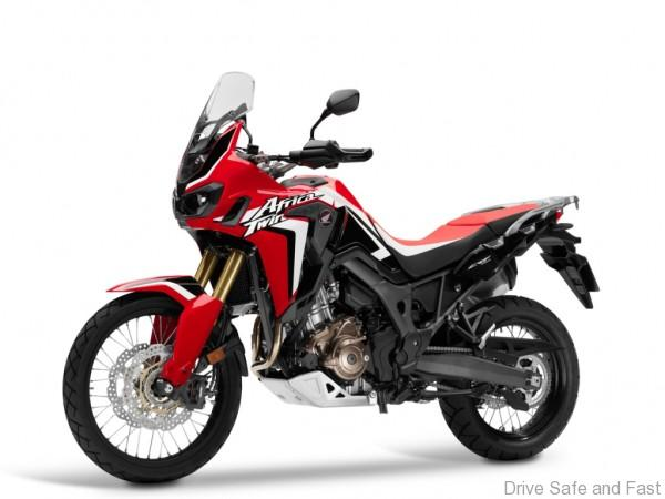 Honda_crf1000l_africa_twin_action1