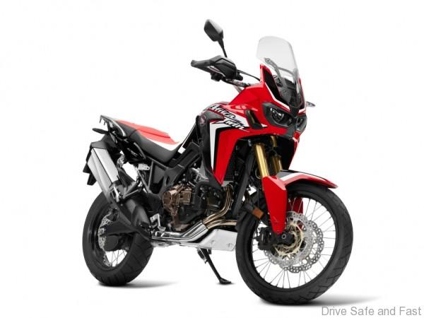 Honda_crf1000l_africa_twin_action3