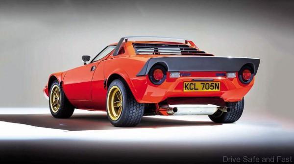 Lancia Stratos2