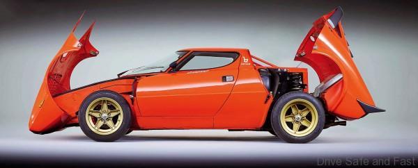 Lancia Stratos4