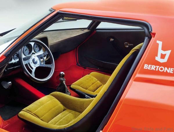 Lancia Stratos6
