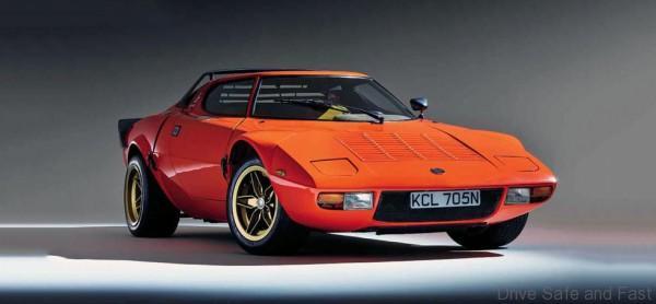 Lancia Stratos7