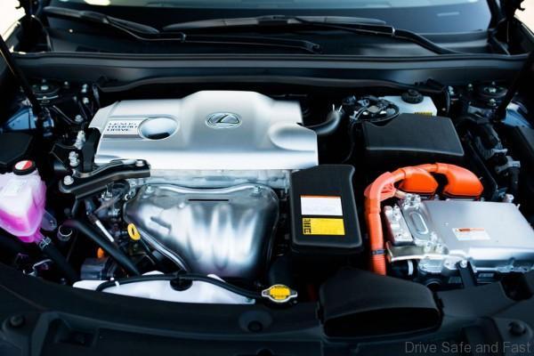 Lexus-Ex350-ES300h-5
