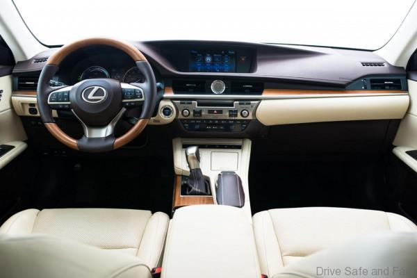 Lexus-Ex350-ES300h-6