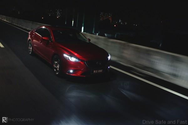 Mazda 6 Facelift 13 (1)