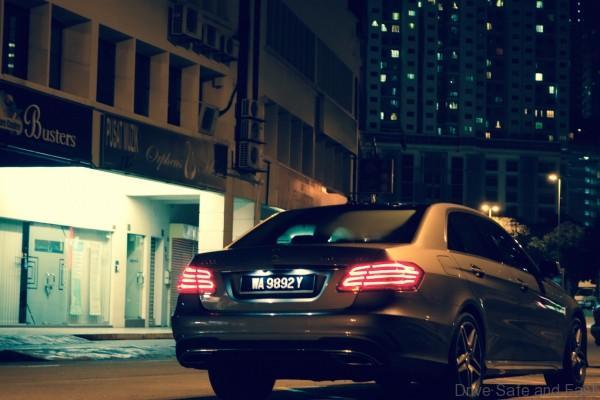 Night rear (1)