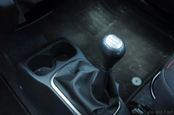 Perodua Axia Special Edition (6)