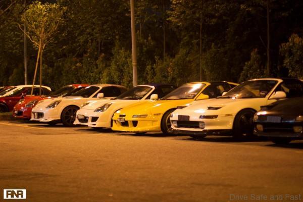 RaceNotRice Photo (2)