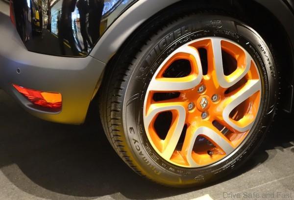 Renault-Captur-Wheels-3