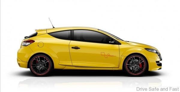 Renault-Megane-RS-Trophy3