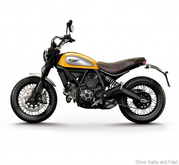 Scrambler Ducati Classic_001