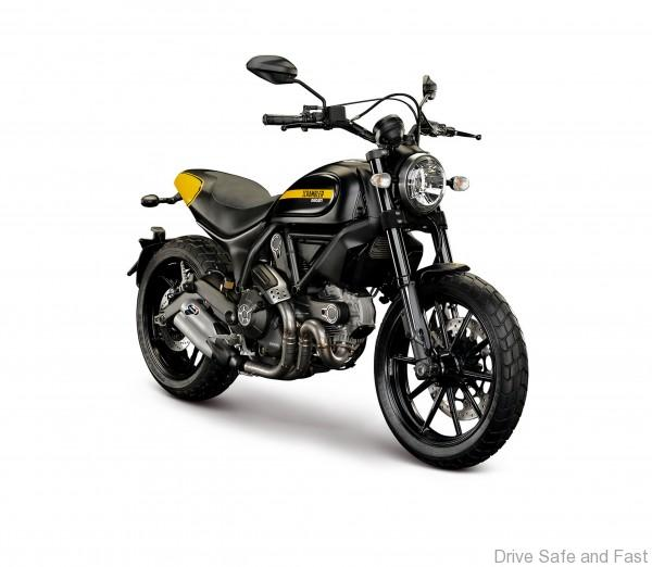 Scrambler Ducati Full Throttle_004