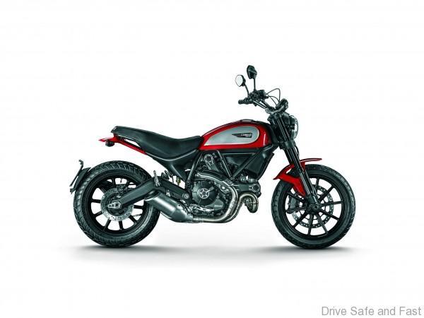 Scrambler Ducati Icon_008