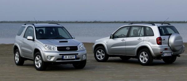 Toyota-RAV4-2003_1