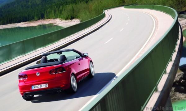 VW-highway