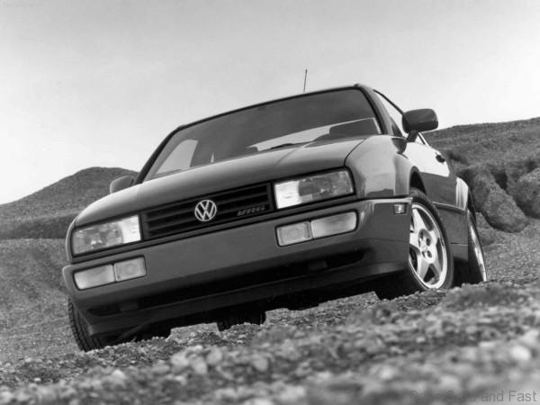 Volkswagen-Corrado_SLC_1993_01
