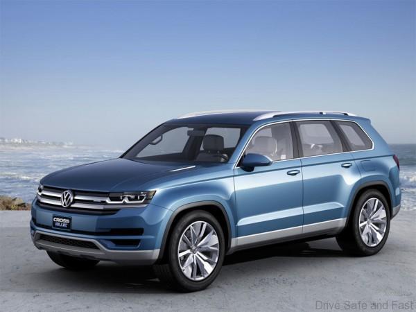 Volkswagen_Crossblue_1