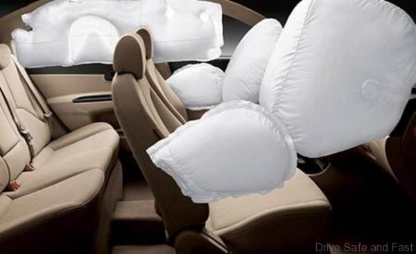 airbags-honda