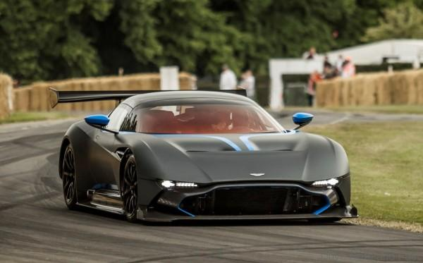 aston-martin-vulcan2