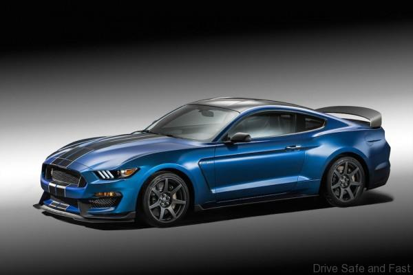 ford-gt350r