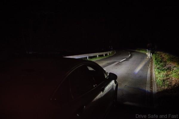 ford-spot-lighting-headlights-5