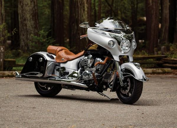 indian-chieftain-silver-black