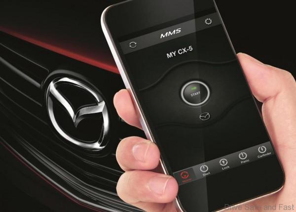 mazda-app-for-smartphones_1