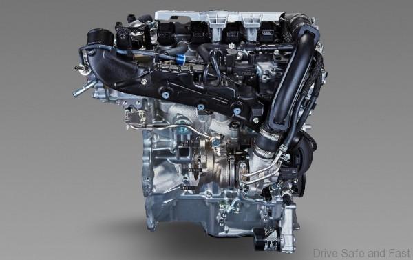 toyota-turbo-engine-detailed_1