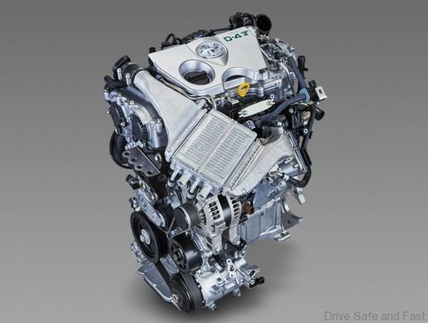 toyota-turbo-engine-detailed_2