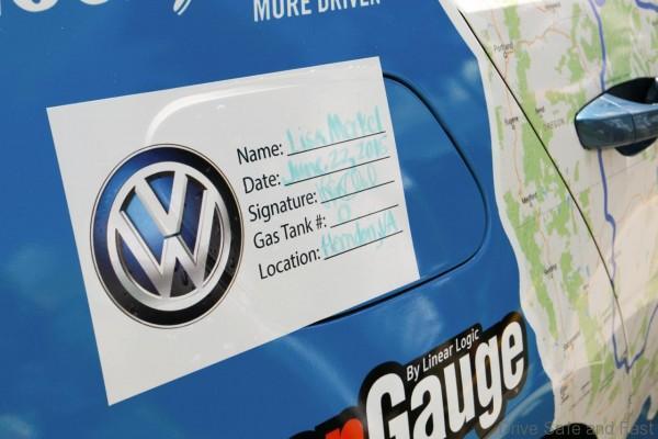 volkswagen-golf-tdi-clean-diesel-2
