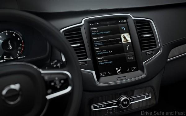 volvo-sensus-interface-earns-most-innovative-hmi-system-crown-97292_1