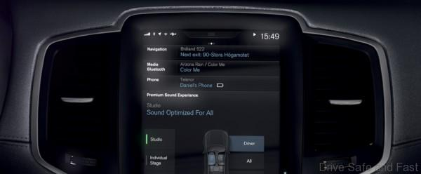 volvo-sensus-interface-earns-most-innovative-hmi-system-crown-97292_4