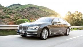 BMW-7_series_2