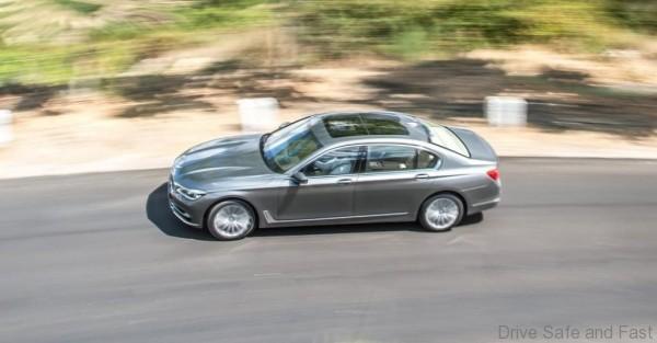 BMW-7_series_3