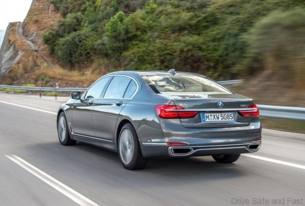 BMW-7_series_4