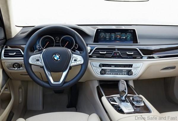 BMW-7_series_5