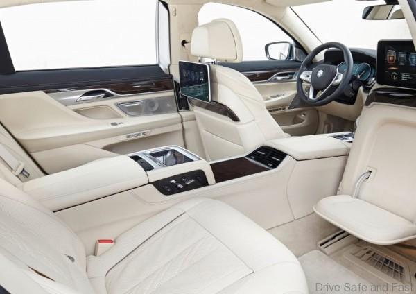 BMW-7_series_7