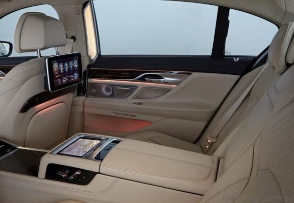 BMW-7_series_9