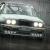 BMW E30 ProjectCARS-4
