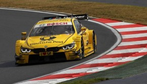 BMW M4 DTM Moscow (7)