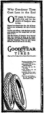 Goodyear_1916-0226