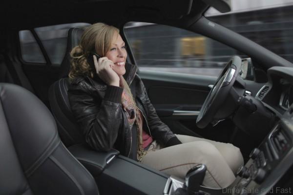 autonomous car6