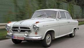 borgward-isabella-cabrio3