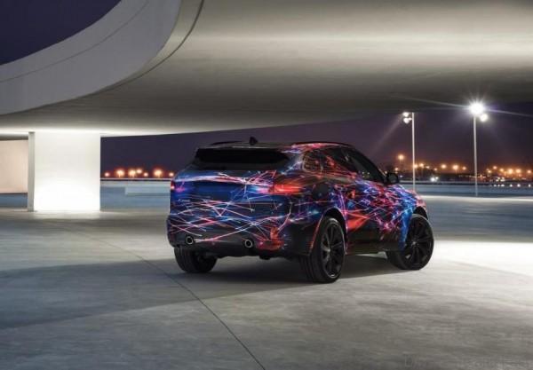 jaguar F-Pace4
