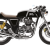 royal-enfield3