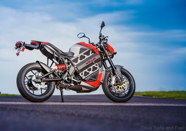victory-motorycles-empulse-tt-electric1