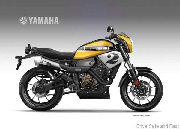 yamaha-xsr700_1