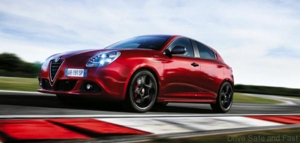 Alfa-Romeo-Giulietta-Sprint-Speciale-1