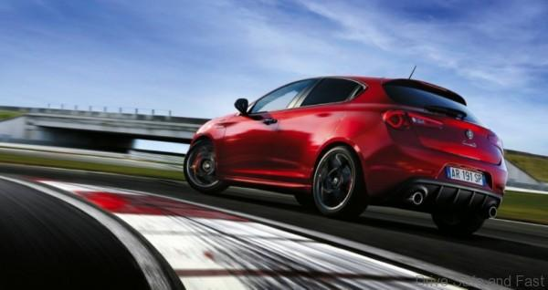 Alfa-Romeo-Giulietta-Sprint-Speciale-2
